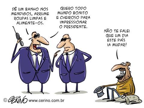 Charge-cerino2