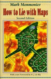 HowToLieWithMaps