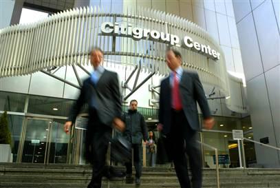Citigroup7