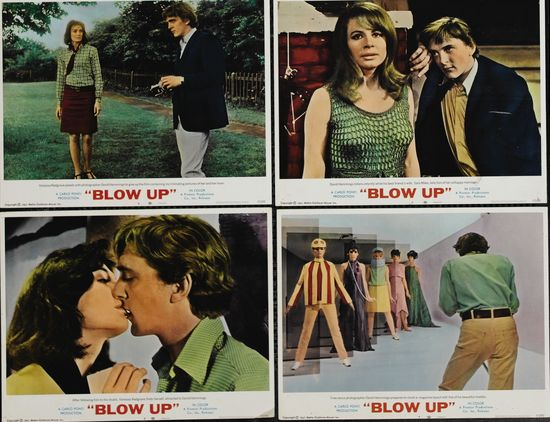 1967 Blow up (lc)4