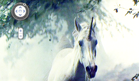 BladeRunner_Unicorn1