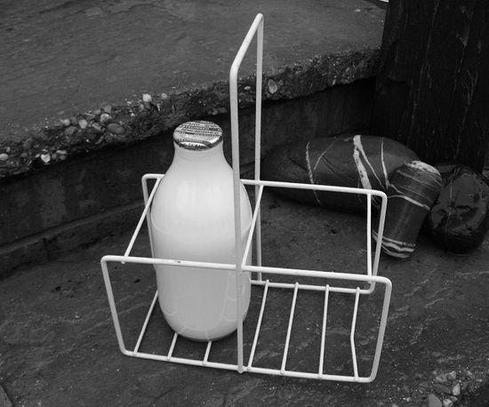 2-pint-milk-bottle-holder-carrier-crate-34-p