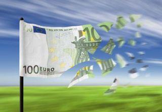 Euro+kaputt