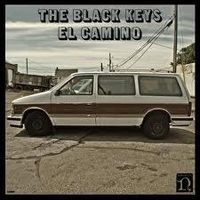 DISCOS_The Black Keys