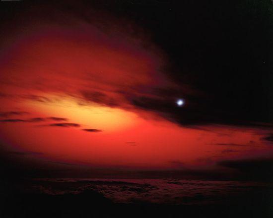 Fishbowl-Starfish_Prime_Ht_45_to_Ht_90_Sec_Maui_Station_JE