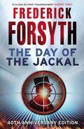 TheDayOfTheJackal.Forsyth