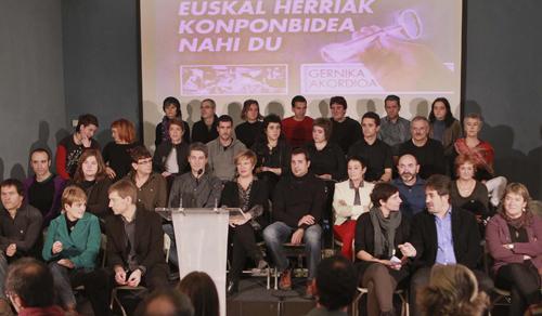 18-12-11-acuerdo de gernika