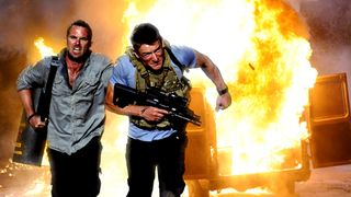 HBO_Strike_Back_Saison_1_va_W_Poster