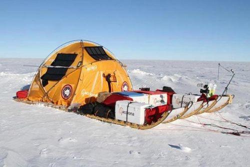Acciona-antartica-600x401