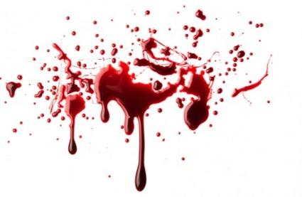 Sangue_na_parede6