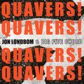 Lundbom_'Quavers'_1