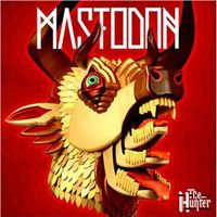 MastodonTheHunter600G280911