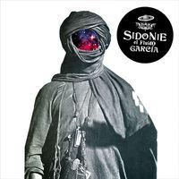 DISCO_Sidonie-El-Fluido-Garcia-