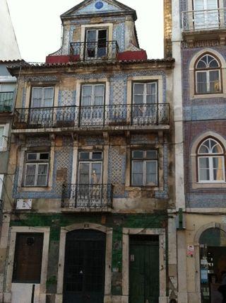 Foto entrada 1 blog Lisboa