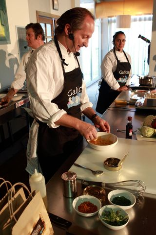 Show cooking conservas (10)