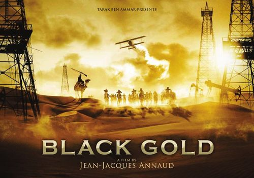 Black-gold-movie-poster