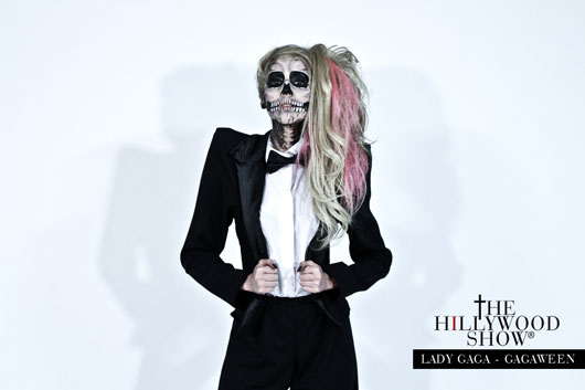 GagaSkeleton2web