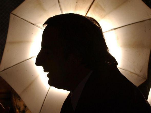 Murio-ex-presidente-Nestor-Kirchner_CLAIMA20101027_0118_7