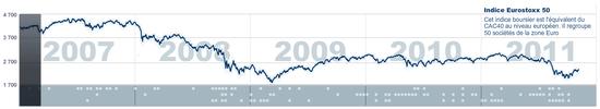 Captura de pantalla 2011-10-27 a la(s) 05.31.36