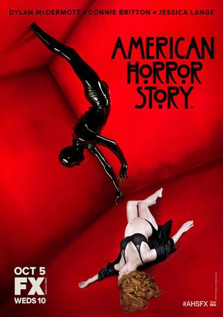 American-horror-story-poster-locoxelcine