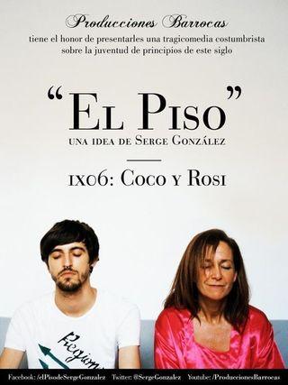 CocoyRosicartel
