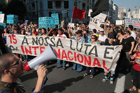 Marcha_15-O_Lisboa