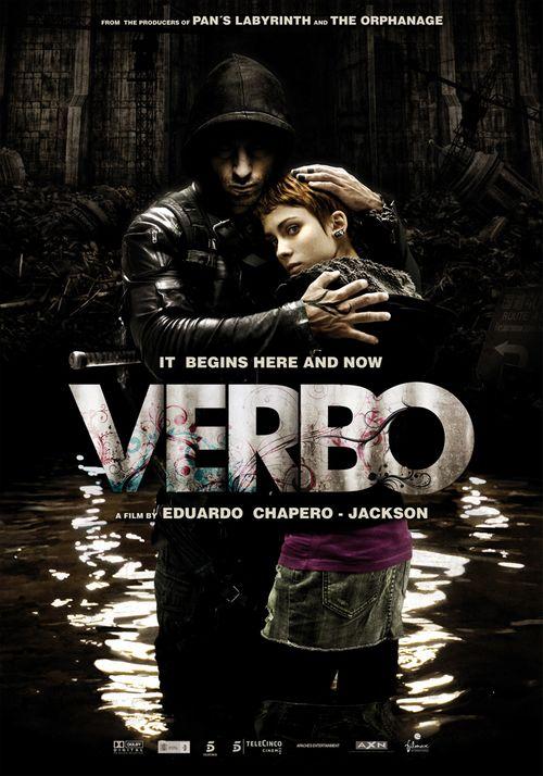 Película-Verbo1
