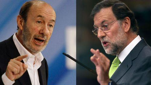 Rajoy_rubalcaba