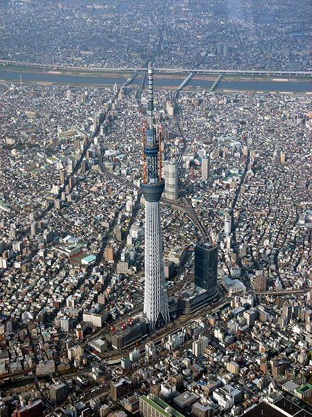 449px-Tokyo_sky_tree