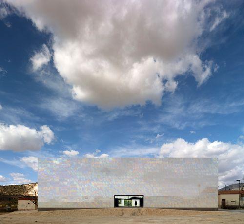 Cor_016_Casa_Musica_Music_House_Alguena_32