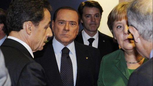 FRANCIA-Nicolas-Sarkozy-Berlusconi-EFE_CLAIMA20111103_0103_4