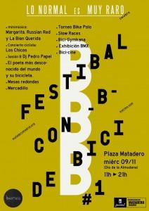 Festival-con-B-de-bicijpg-212x300-1