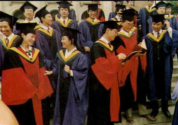 Estudiantes-chinos-610x430