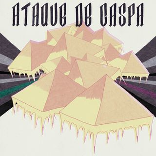 Ataque_de_Caspadisco