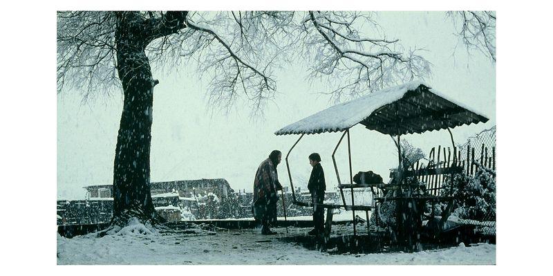 Geo cine-La otra orilla 2