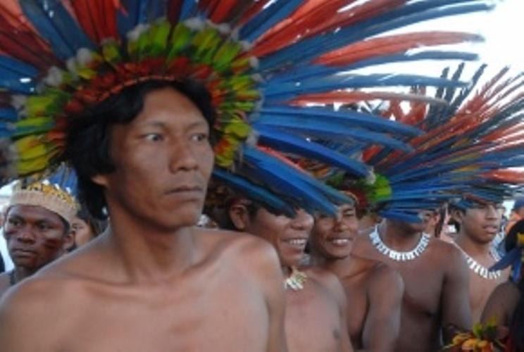 Indigenas (4)
