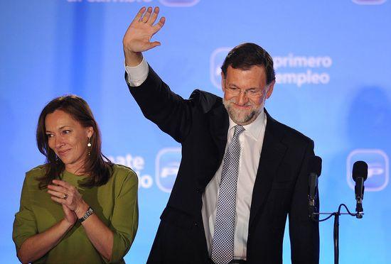 Rajoy-triunfante1