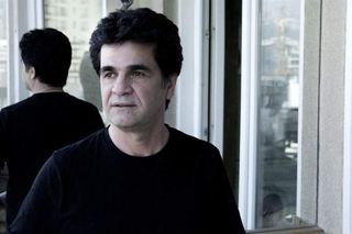 This-is-not-film-in-film-nist-iran-2011-L-UTN0o0