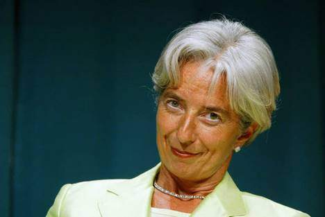 Christinelagarde (1)