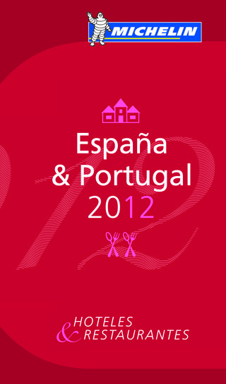 La_guia_MICHELIN_ España&Portugal_2012