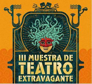 Iii-muestra-teatro-extravagante-radio-city-5516
