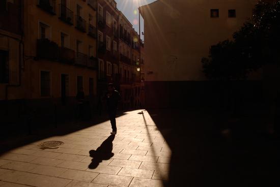 Alberto-Luaces-5