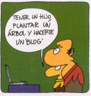 Chsite blog 2