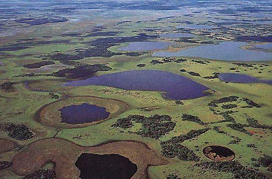 Corrientes-esteros01