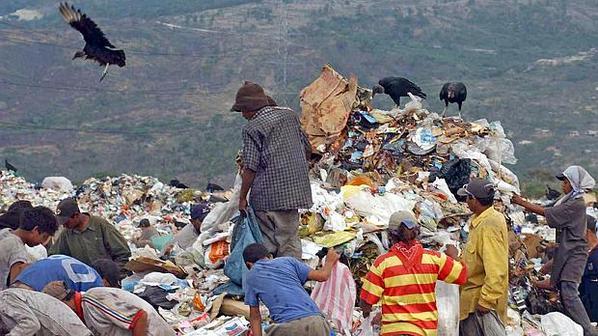 Pobreza-Brasil-size-598