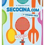 Secocina