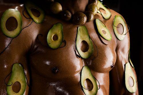 Avocado-photo-by-tiberio simone