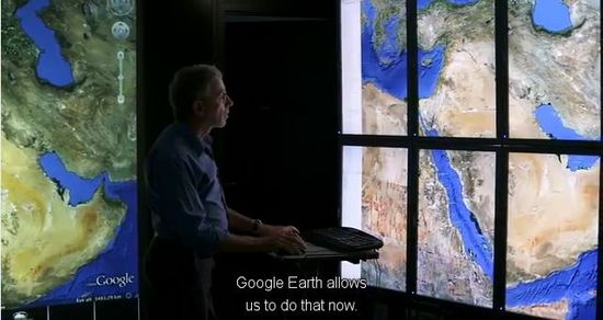 David-Kennedy-Google-earth