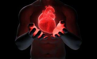Corazón1