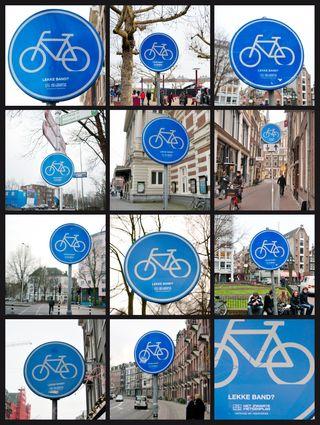 Het-zwarte-fietsenplan